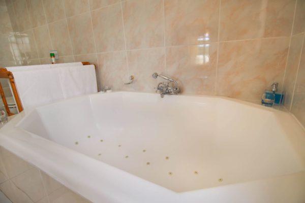 All Unit Bath-H900