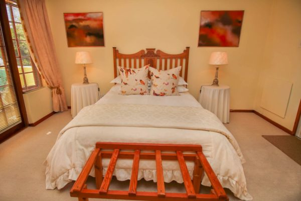 Unit 3 Bedroom 2-H900