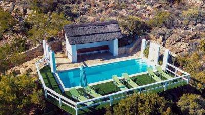 Mountain Pool LS-pool-H800